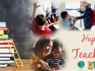 teachers-day-banner - updated