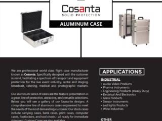 Aluminum Case - 1_001