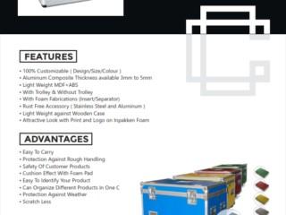 Aluminum Case - 1_002