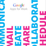 google-apps-leaflet-front