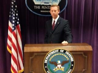 BMorey Pentagon