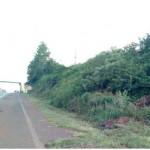 terreno-acceso-a-sani