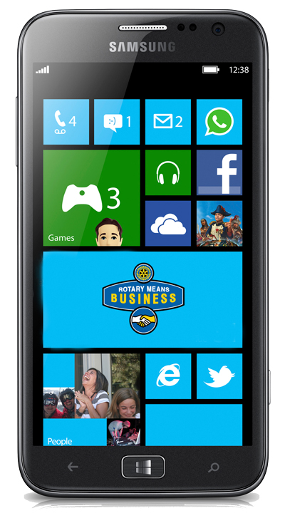 windows-smartphone